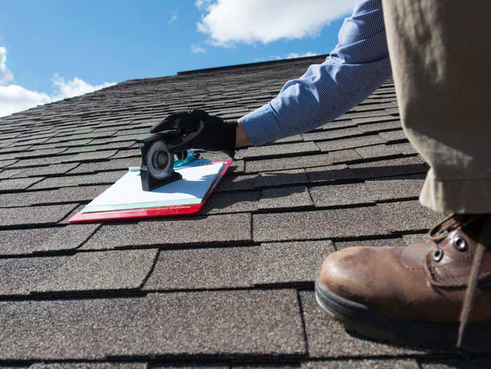 Affordable Roofing Specialists